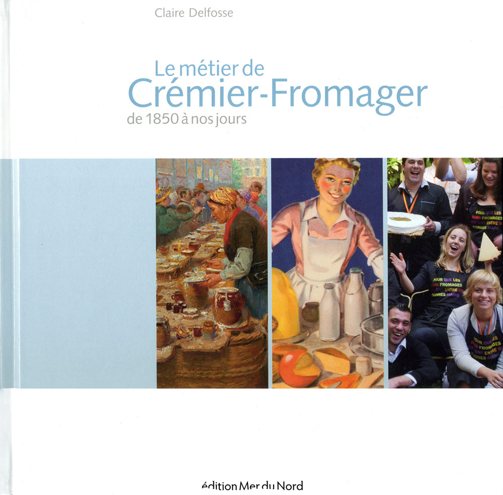 La couverture du livre de Philippe Olivier paru fin 2014
