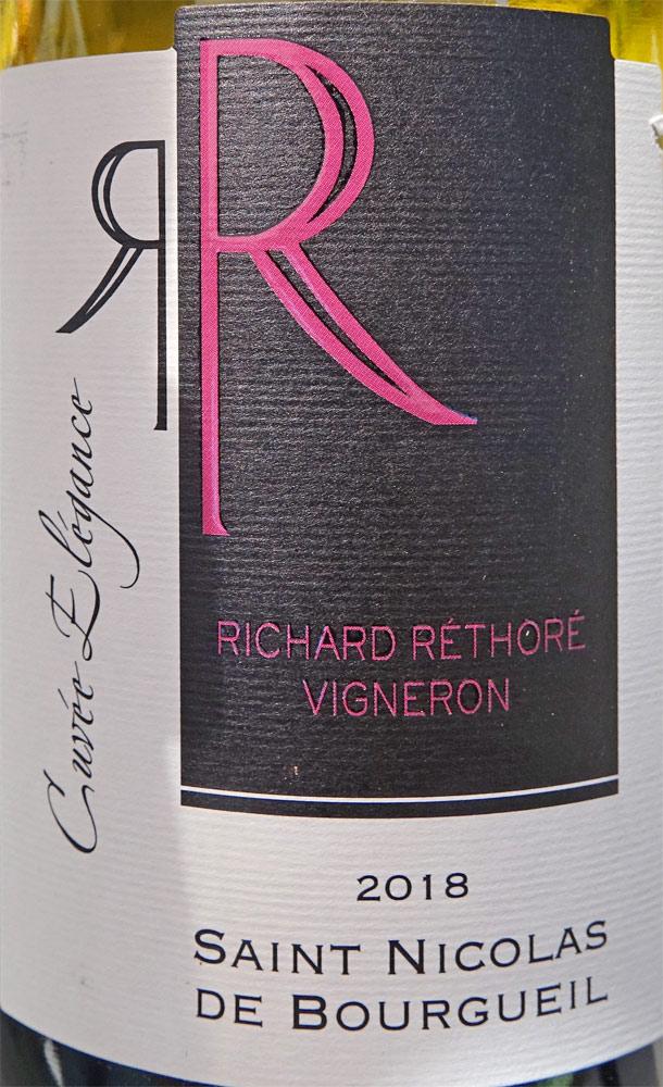 Le vin rouge pour la veau