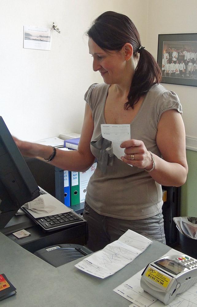 Mathilde Favre d'Anne