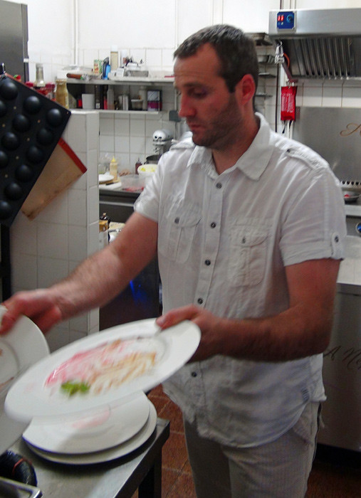 Julien Attado