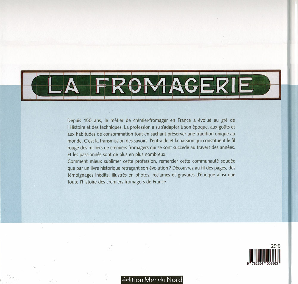 La 4ème de couverture du livre de Philippe Olivier paru fin 2014