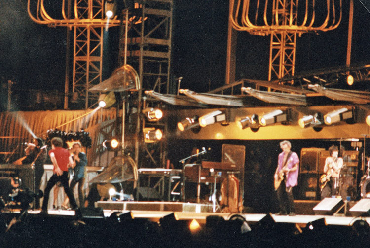 19980725.Stade de France.