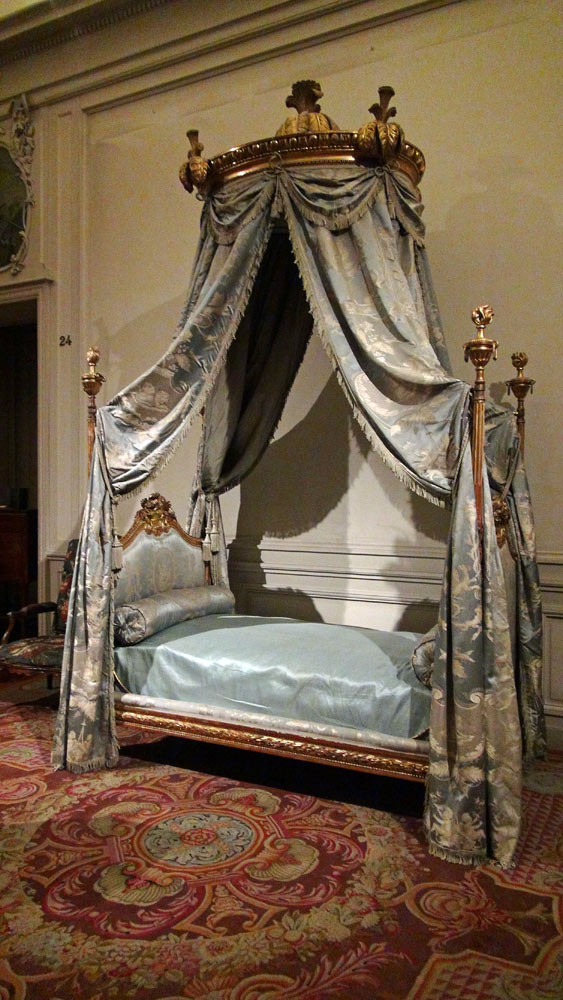 Musée des Arts décoratifs :