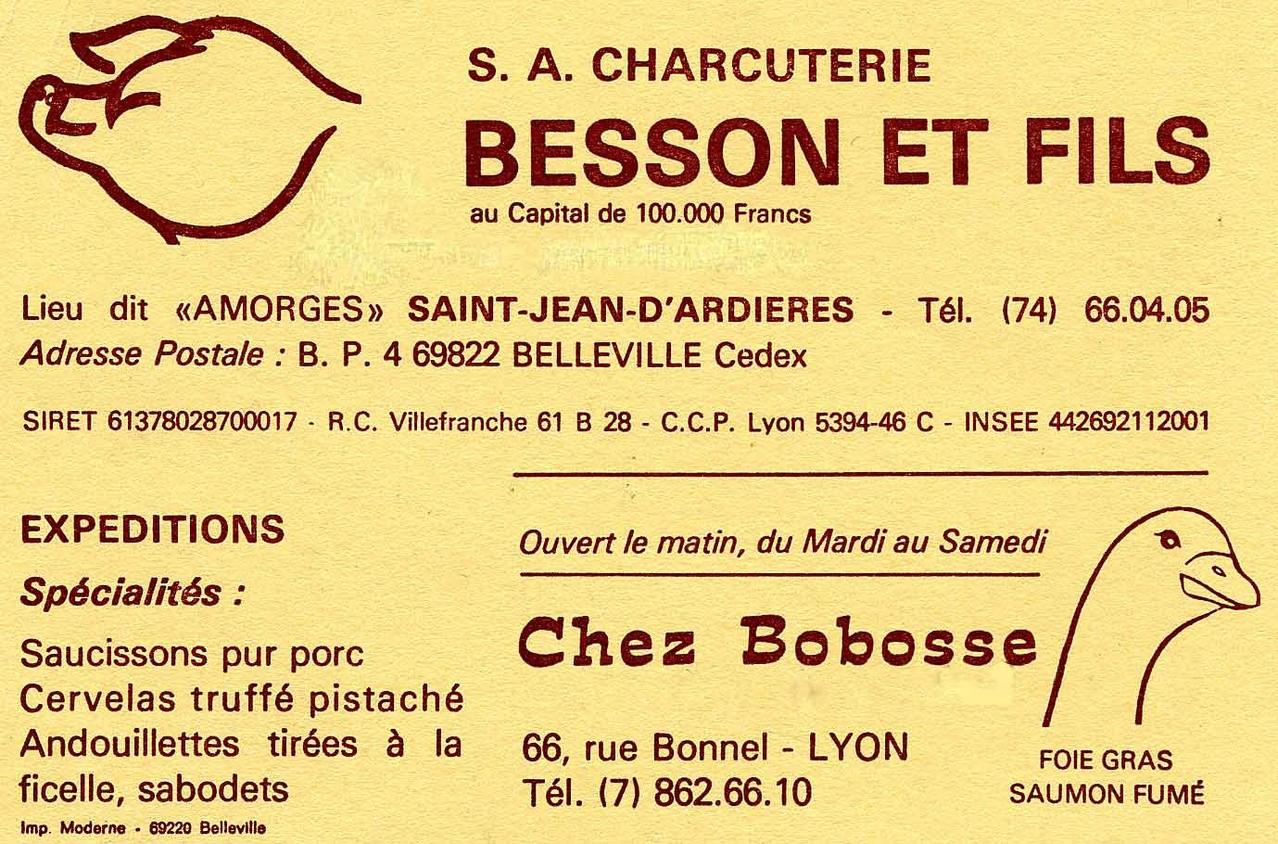 Carte de1984