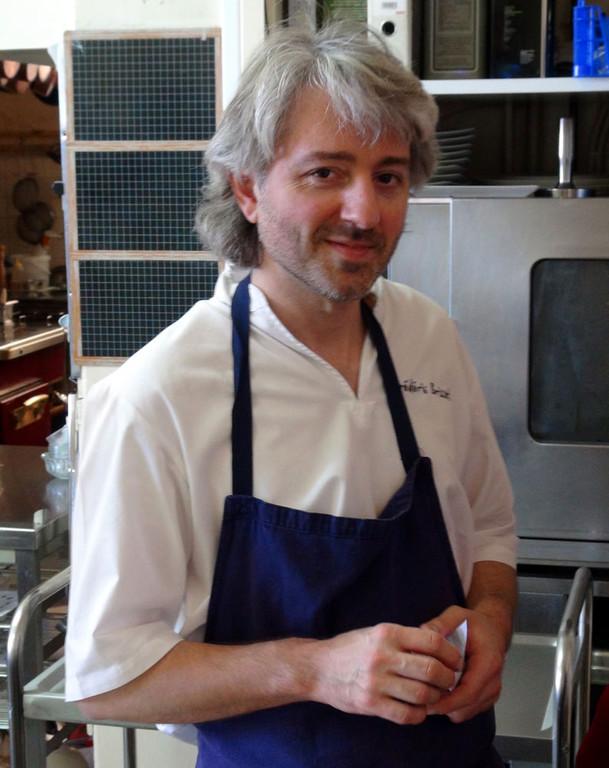 Frédéric Brisset