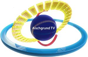 ©Logo Aischgrund TV