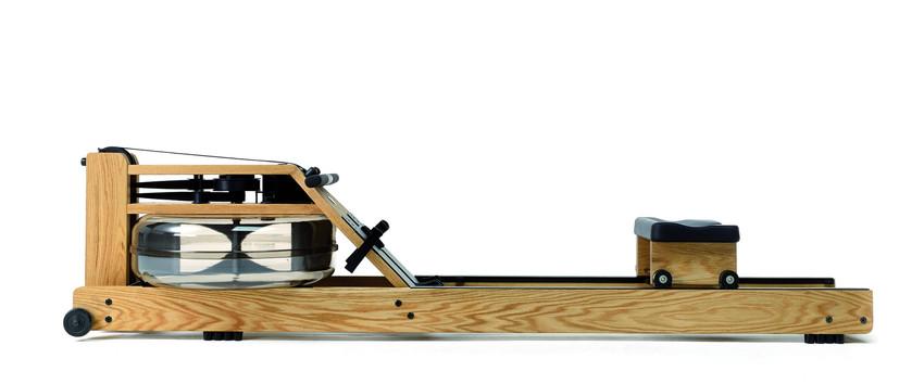 Trainingsgeräte von WaterRower
