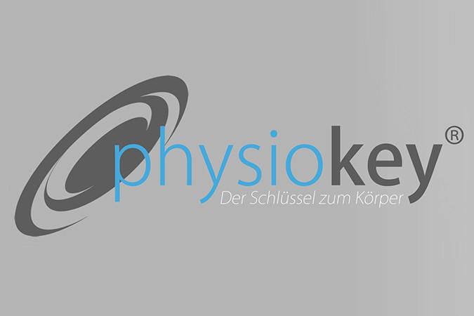 SCENAR physiokey: Der Schlüssel zum Körper