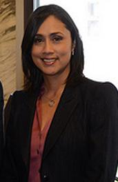 アデラ・ナバロ・ベジョ http://en.wikipedia.org/wiki/File:Adela-Navarro-Bello.png
