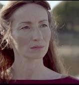 Adèle de Montdragon