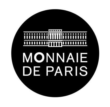monnaie de paris logo