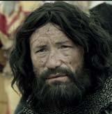 Le Comte de Gueldre