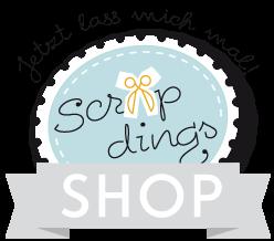 Clipart Shop