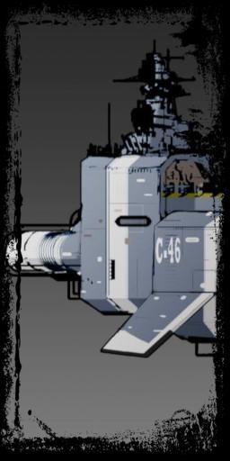 Maxim Lingert - Concept Art - Vehicles