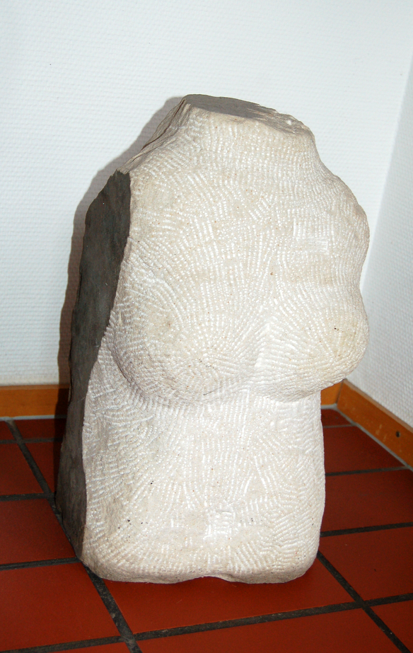 Spanischer Sandstein