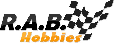 www.rabhobbies.com.au
