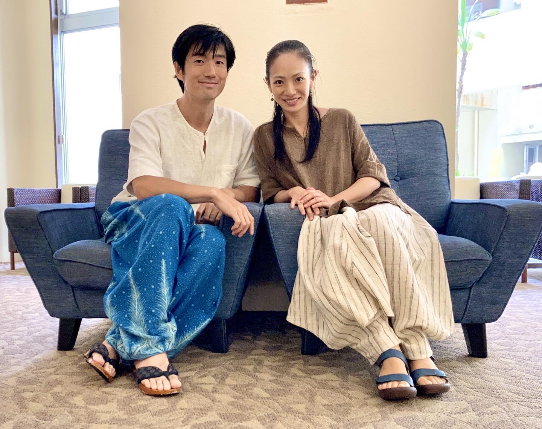 結婚10周年(凌大編)