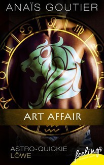 Art Affair Amazon