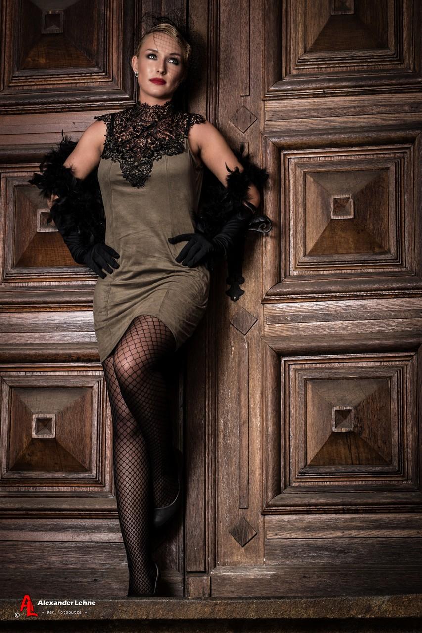 www.dannywandeltphotographer.com
