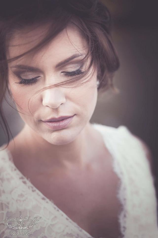 www.nataliephotoart.simplesite.com