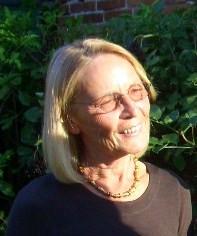 Monika von Puttkamer