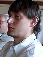 Jurko Prochasko