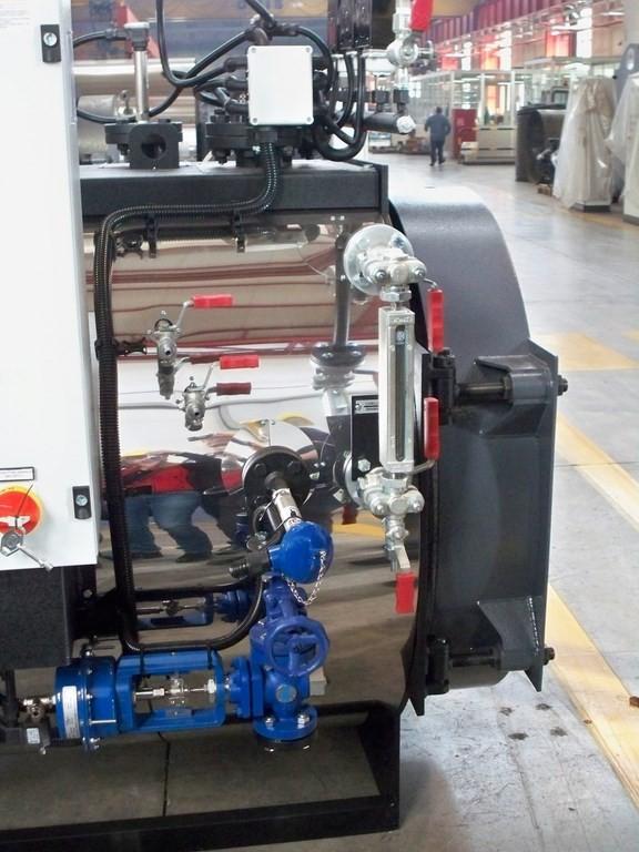 Per esenzione 72h si aggiunge anche la misurazione in continuo della conducibilita' con comando automatico di spurgo sali