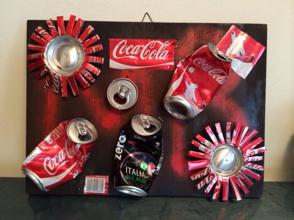 CocaC.
