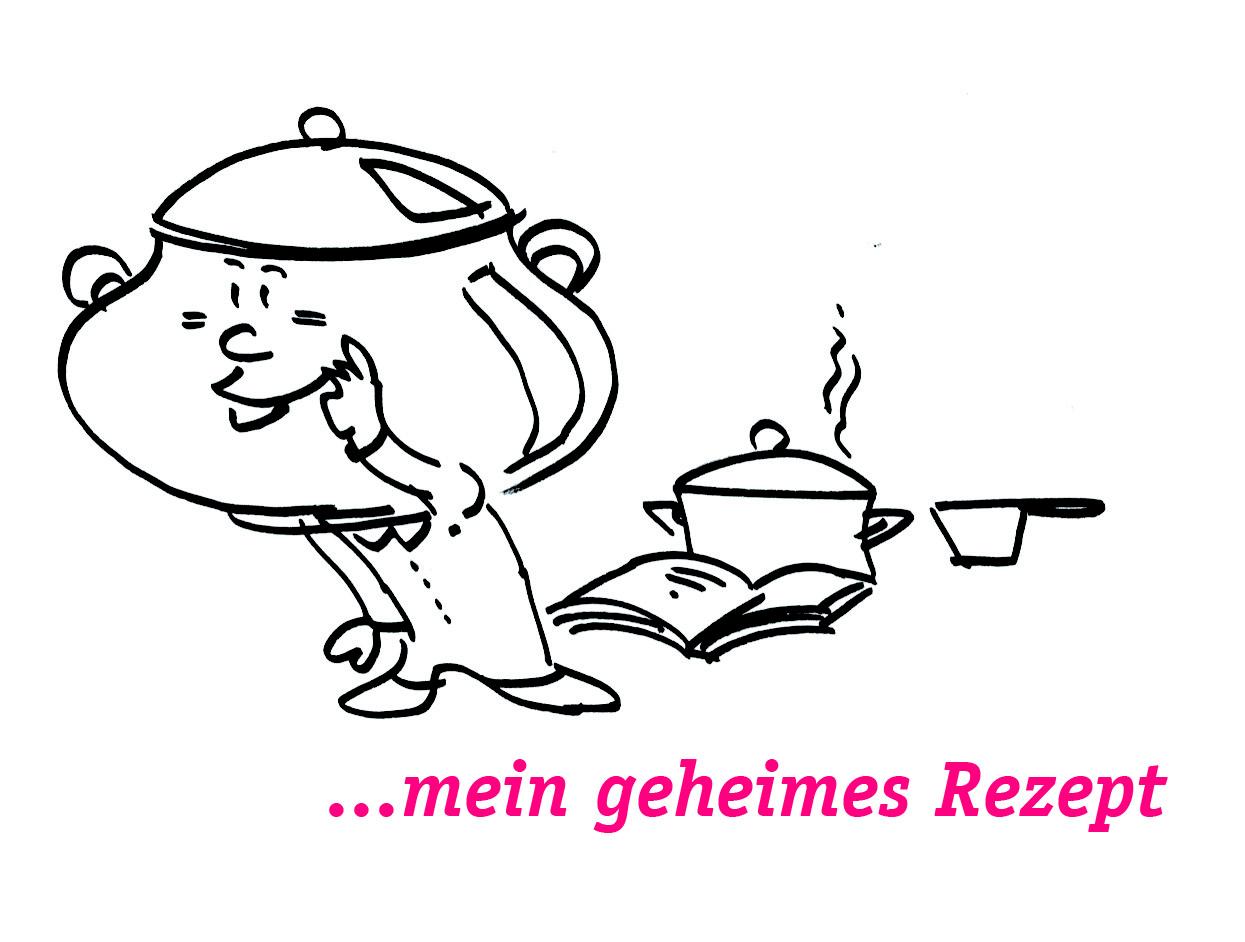 Comic Christine Winghardt Friedrichshafen2