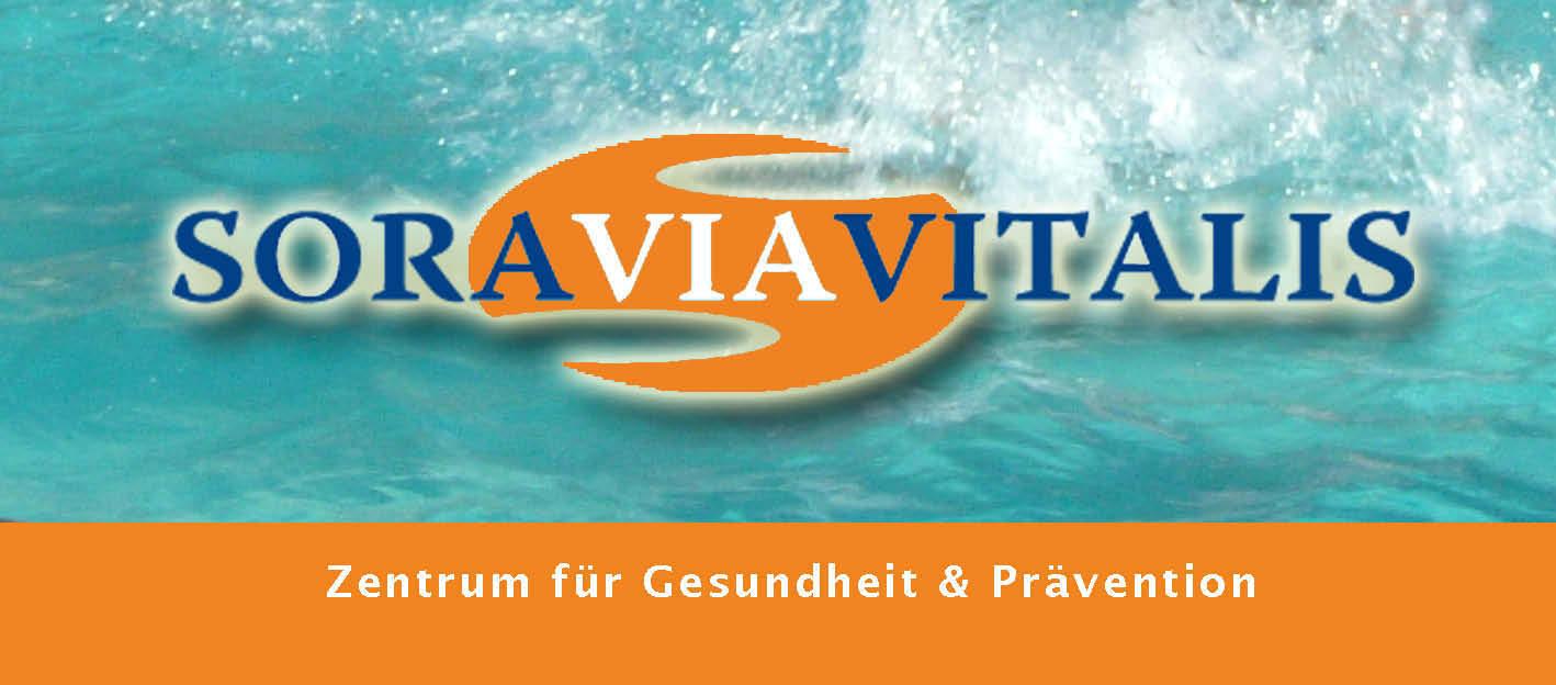 Wellness Plakat von Christine Winghardt Friedrichshafen