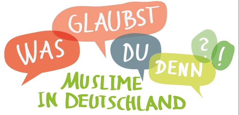Banner für Rheinfelden