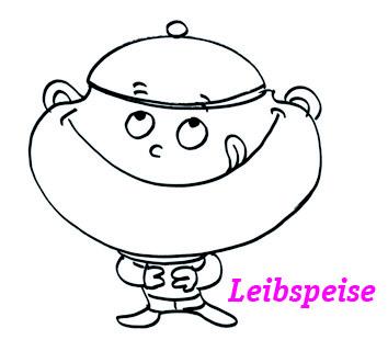 Comic Christine Winghardt Friedrichshafen3