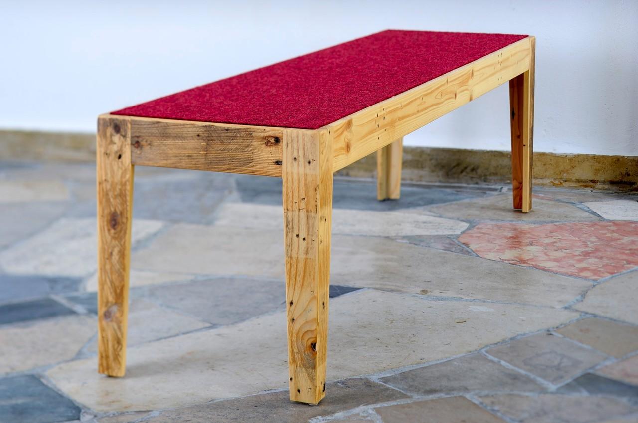 sitzm bel tischlermeister volker frings nachhaltige m bel nach ma f r m nster. Black Bedroom Furniture Sets. Home Design Ideas