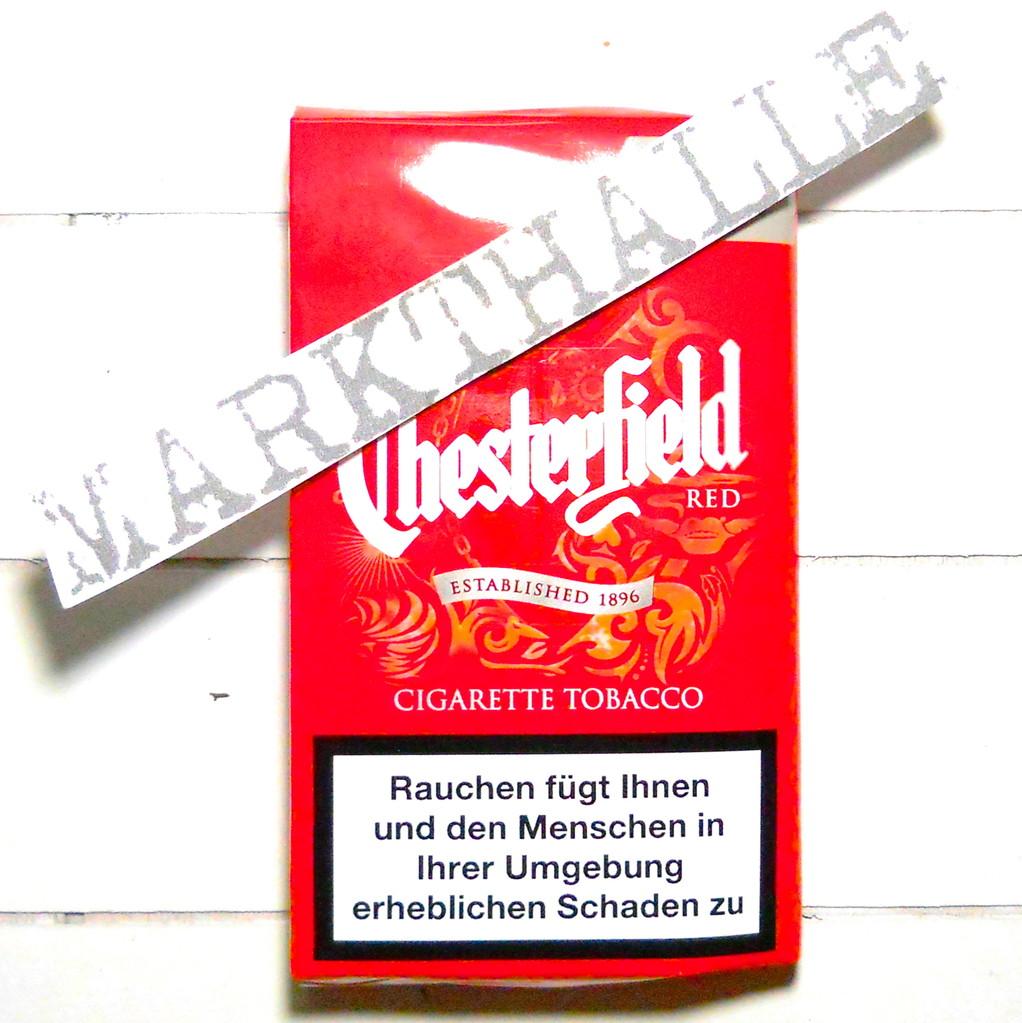 Tabak Markthalle Kiosk Lieferung Frei Haus 7 Tage Die Woche