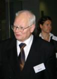 Prof. Dr. Sternel