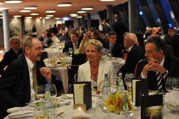 RA Dr. Horst und Eheleute Plessow