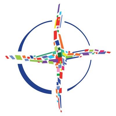 Neues Logo für 4 Gemeinden: Kath. Kirche Freiburg | St. Urban