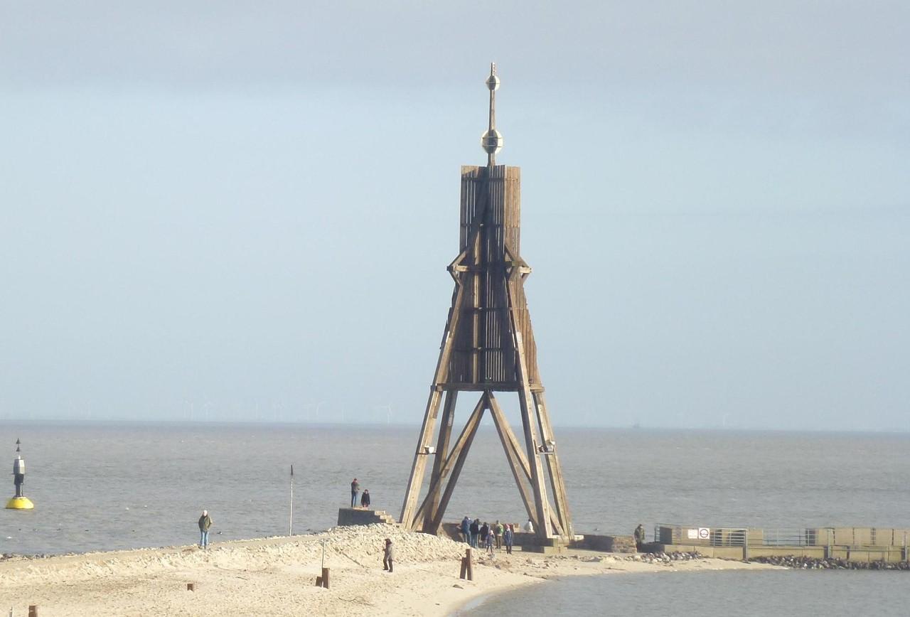 (c) Holidayflat-cuxhaven.de