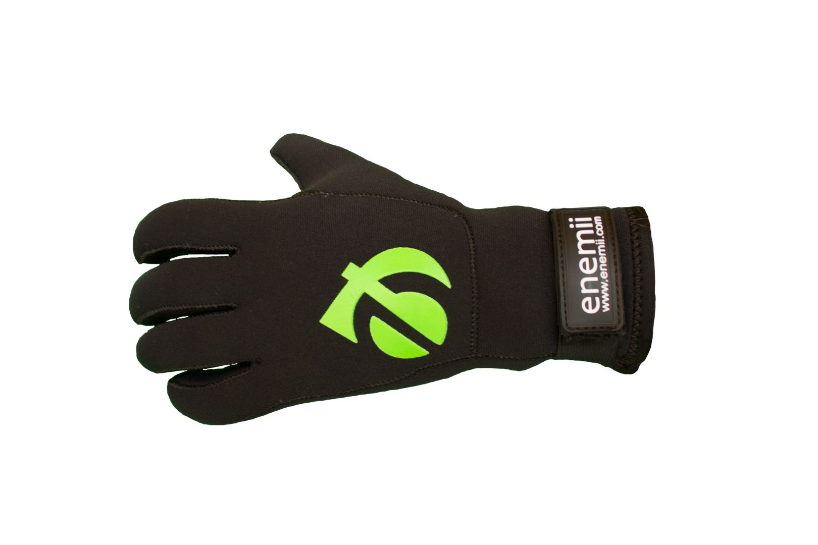 enemii 5 Finger Gloves