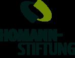 Logo Homann-Stftung