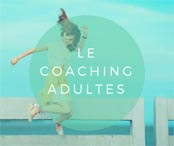 le coaching d'adultes avec la praticienne christine frichot - tours 37000