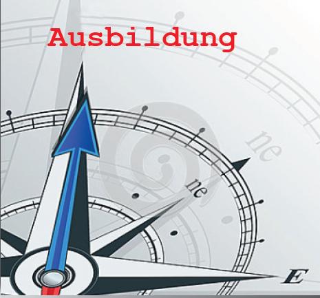 Tipp 5 Das Bewerbungsgespräch Ausbildungskompass Für Kreuztal