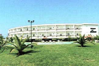 Hotel Estalagem, wenn Sie hier vorbei kommen, sind Sie ein kleines Stück zu weit gefahren!