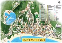 Citymap