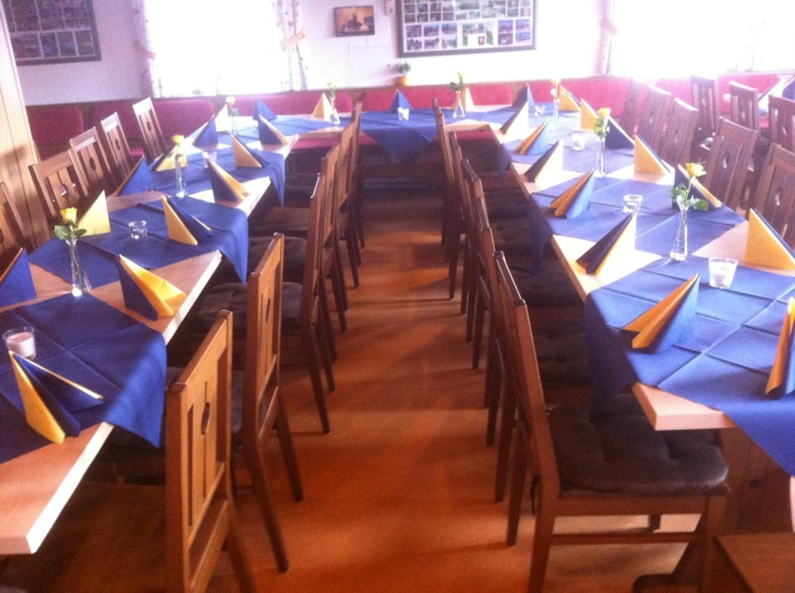 Gaststätte 3