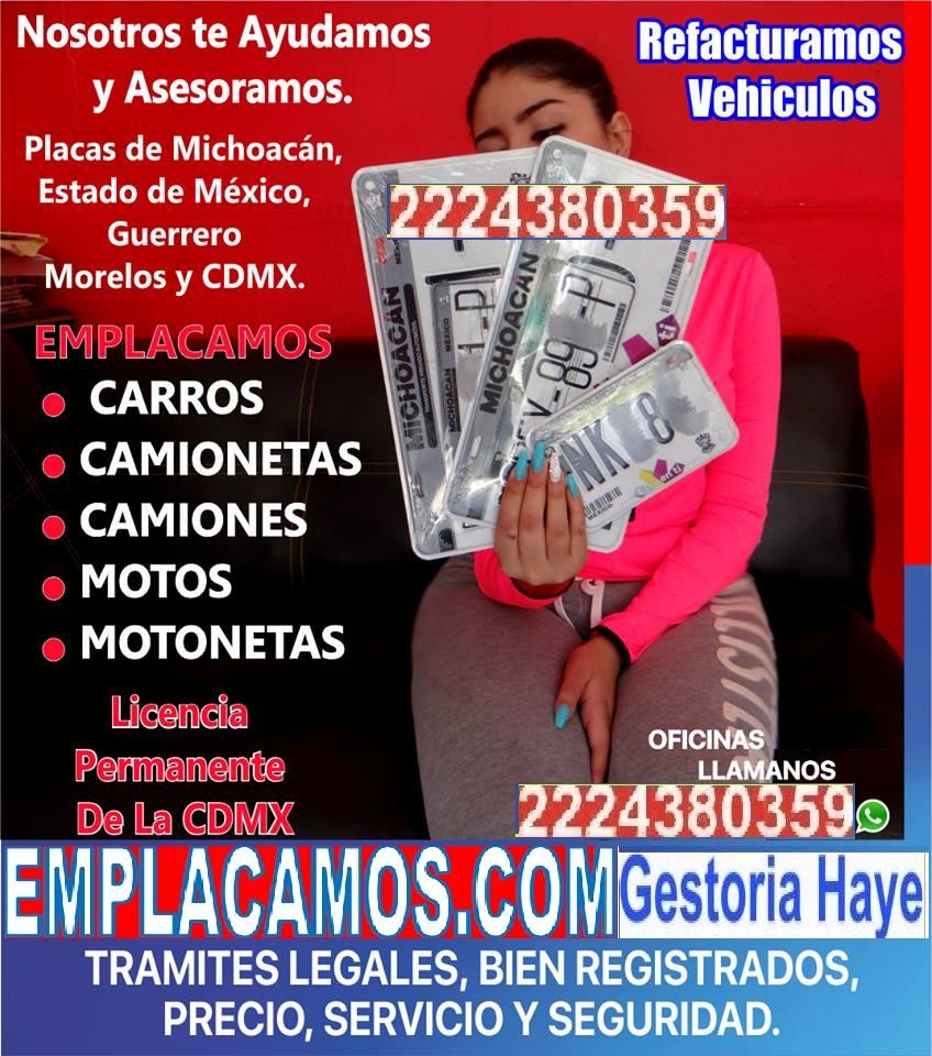 d58f402f1 SERVICIO A CUALQUIER ESTADO DE LA REPUBLICA MEXICANA Y ESTADOS ...