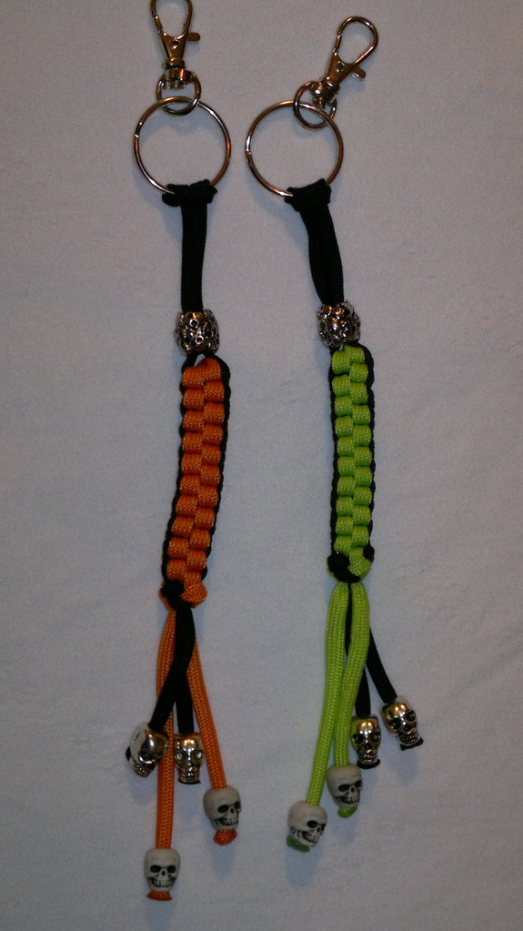 ATAC-CORD Limited Edition!!! 25 Stk.