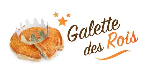 """Résultat de recherche d'images pour """"galette des rois rigolotte"""""""