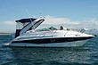 Hausboot Sportboot DORAL 255 MONTICELLO Masuren Doral 255 Monticello Polen