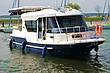 Suncamper 30 Hausboot Masuren Polen